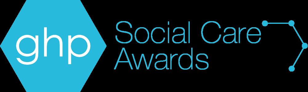 2019-Social-Care-Logo