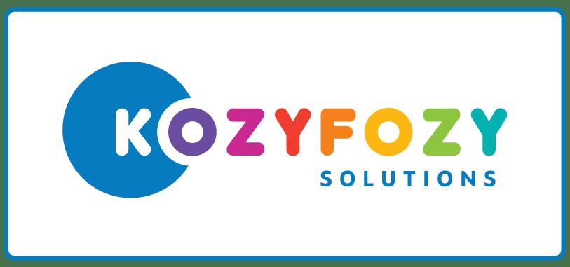 KozyFozy-Logo