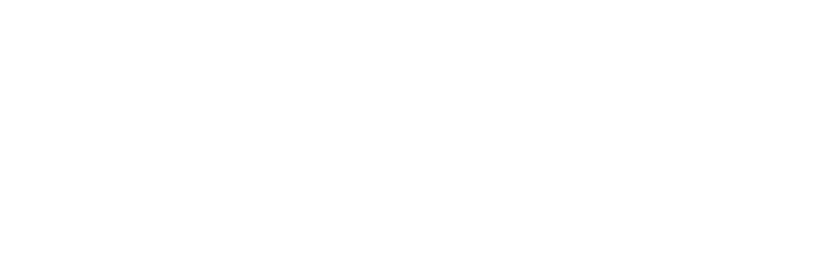 KozyFozy-White-Logo