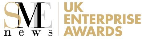 SME-UK-ENTERPRISE-AWARDS